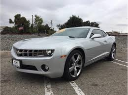 camaro v6 mpg 2011 chevrolet camaro for sale carsforsale com