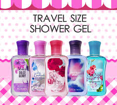 travel size images Travel size beauty paradise jpg