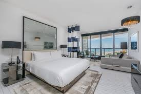 miami south beach luxury condo rentals condos rental miami