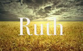 ruth 1 19 22