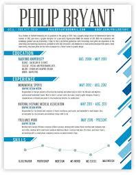 Freelance Web Designer Resume Sample by Resume Examples Graphic Design