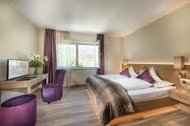 designer hotel fayn designer rooms 4 hotel fayn algund