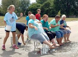 Water Challenge Mo Als Challenge And Embryonic Stem Cells Dioscg