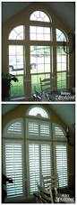 46 best 1 2 moon window ideas images on pinterest arch windows