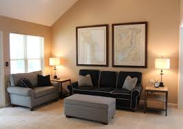 paint ideas for small living room living room new design living room painting colors blazing paint
