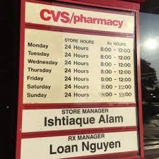 cvs pharmacy 31 photos 117 reviews drugstores 2514