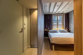 hotel luxe chambre chambre de luxe picture of hotel de lille tripadvisor