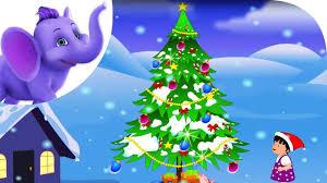 28 o christmas tree carol o christmas tree xmas carol