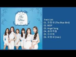 blue photo album blue album free online mp3