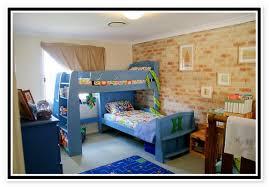 Asian Bedroom Furniture Bedroom Bedroom Furniture For Teenage Boys Bedrooms