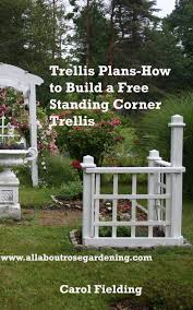 cheap free standing trellis find free standing trellis deals on