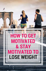 207 best how to lose weight fast images on pinterest lose weight