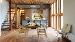 japanese style kitchen design beautiful japanese kitchen design ideas for modern home abpho