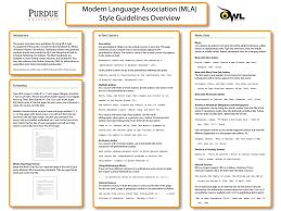 apa format citation book mla citation for essays mla citation style overview writing
