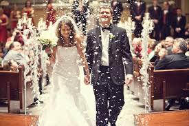 Wedding Send Off Ideas 17 Wedding Send Off Ideas We Love Linentablecloth