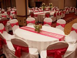 centerpiece ideas for wedding wedding centerpiece ideas on a budget decorating ideas for