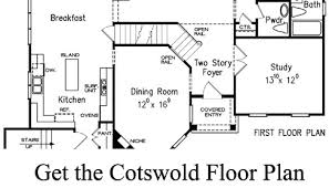 Custom Home Builders Floor Plans New Home Building And Design Blog Home Building Tips Raleigh