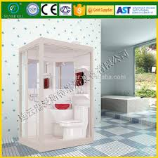 modular bathroom india modular bathroom india suppliers and