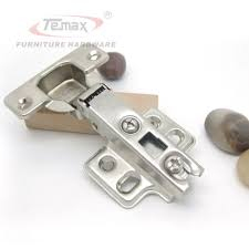 Kitchen Cabinet Hydraulic Hinge by Hinges For Cabinets 180 Degree Soss Hidden Hinges For Kitchen