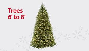 best christmas tree deals black friday christmas decorations u2013 walmart com