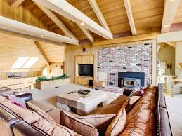 Suite Home Hangar Design Group Upscale Lodge W Private Tub Sharc Acc Vrbo