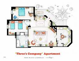 sex and the city floor plan sex and the city floor plan luxury accurate floor plans 15 famous