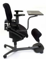 Best Computer Chairs Design Ideas Great Office Chairs Design Ideas Eftag