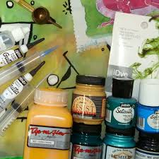 artists u0027 materials home page the paint spot