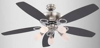 ventilatore soffitto telecomando jerry ventilatore globo lighting 0337 ventilatori classici con