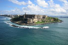 Indiana do you need a passport to travel to puerto rico images Study abroad in puerto rico programs and information jpg