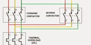 eaton contactor wiring diagram eaton definite purpose contactor