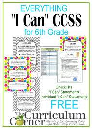 best 25 6th grade ela ideas on pinterest 6th grade writing 5th