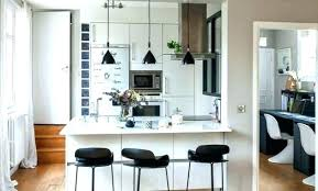 alinea evier cuisine meuble de cuisine alinea ikea evier cuisine alinea evier cuisine