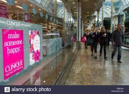 clinique black friday trafford centre shopping centre in manchester u0027make someone happy