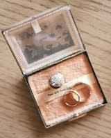 Wedding Ring Box by 10 Wedding Ring Box Ideas For Converting A Holder Into A Keepsake