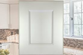 pictures of white shaker style kitchen cabinets soft shaker white