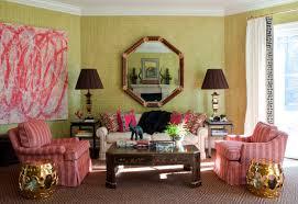 Interior Designers Long Island Charleston Interior Design Long Island Interior Designer