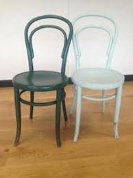 Wooden Bistro Chairs Bistro Chairs Bistro Dining Table Chair Sets Ebay
