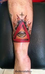 galleria di tatuaggi como vittoriatattoo my style italy