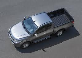 mitsubishi trucks 2015 mitsubishi l200 club cab specs 2015 2016 2017 autoevolution