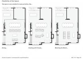 Bathroom Layout Design Tool Free Office Layout Design Tool Unusual Uncategorized Ideas Inspirations