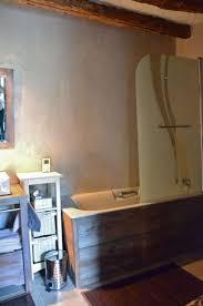 chambre d hote doue la fontaine reserver chambre d hôtes farfadine et troglos
