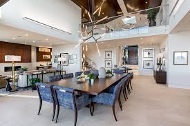 upholstery cleaning orange county dining room ideas with dining room contemporary and orange county