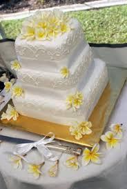 hawaiian wedding cake hawaiian wedding cake recipe 2011