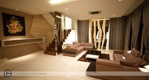 room desighn 70 living room design ideas to welcome you home recommend living