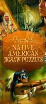 halloween jigsaw puzzles 239 best shaped jigsaw puzzles images on pinterest jigsaw