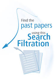 paper pattern grade 8 pec 8th class past papers 2015 punjab examination commission