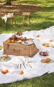 755 best piquenique picnic images on pinterest food chicken