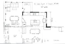 kitchen island width kitchen island dimensions with seating kitchen island width