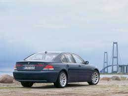 stanced lexus is300 bmw 740d 2002 pictures information u0026 specs